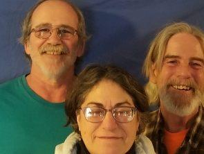 Vermont Sunday Service 2019-12-29