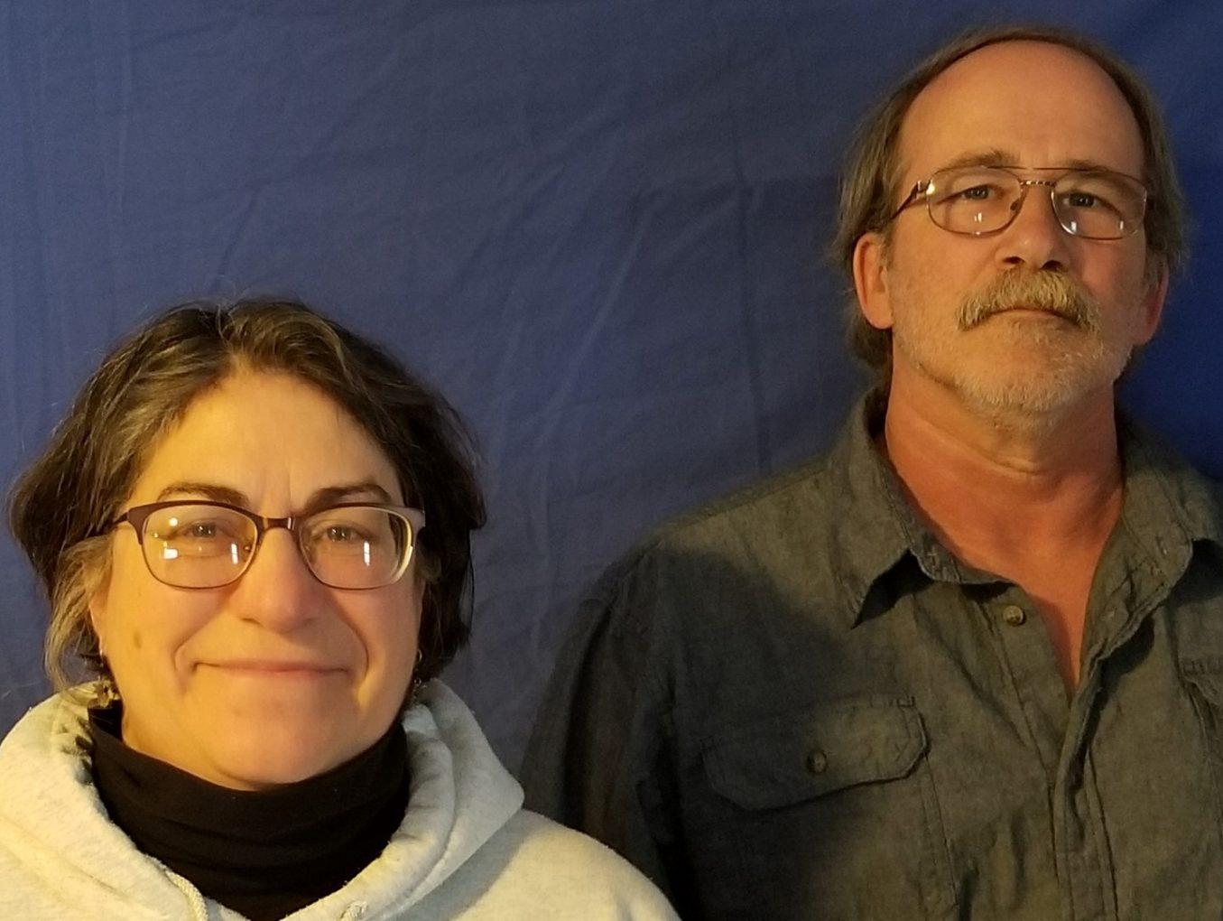Vermont Sunday Service 2020-01-05