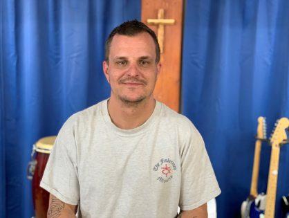 Texas Sunday Service 2020-03-08