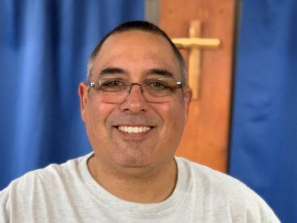 Texas Sunday Service 2020-08-16