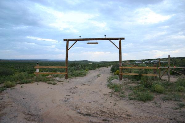 Grace Ranch