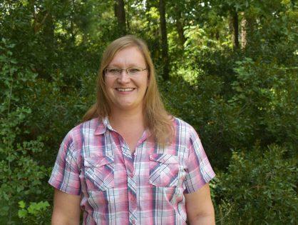 Lisa Capshaw's Testimony