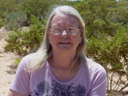 Ann Eutsler's Testimony