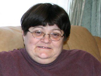Linda Hanger's Testimony