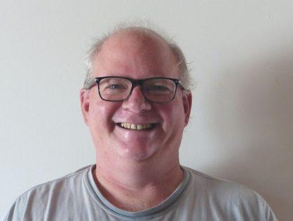 Charles Hocker's Testimony
