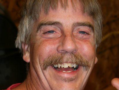 Scott Stevens' Testimony