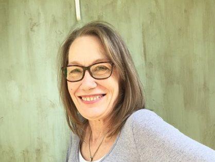 Jeanne Terrell's Testimony