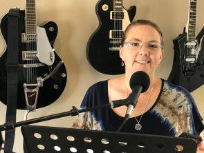 Arizona Sunday Service 2017-10-22