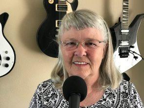 Arizona Sunday Service 2017-11-05