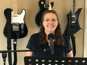 Arizona Sunday Service 2017-12-03