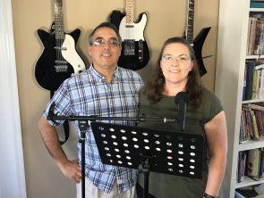 Arizona Sunday Service 2018-03-04