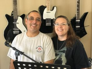Arizona Sunday Service 2018-04-15