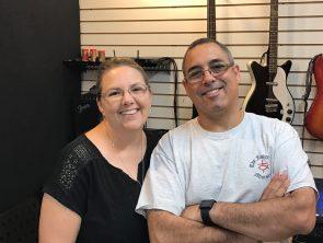 Arizona Sunday Service 2018-04-29
