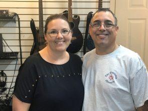 Arizona Sunday Service 2018-05-20