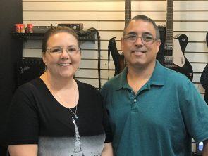 Arizona Sunday Service 2018-06-10