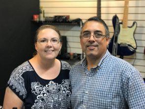 Arizona Sunday Service 2018-07-22