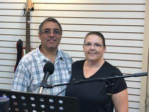Arizona Sunday Service 2018-07-29