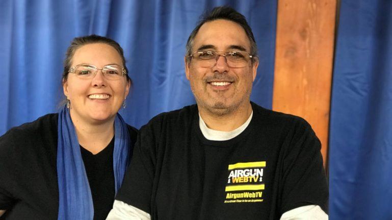 Texas Wednesday Service 2018-11-14