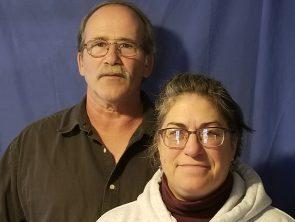 Vermont Sunday Service 2019-11-10