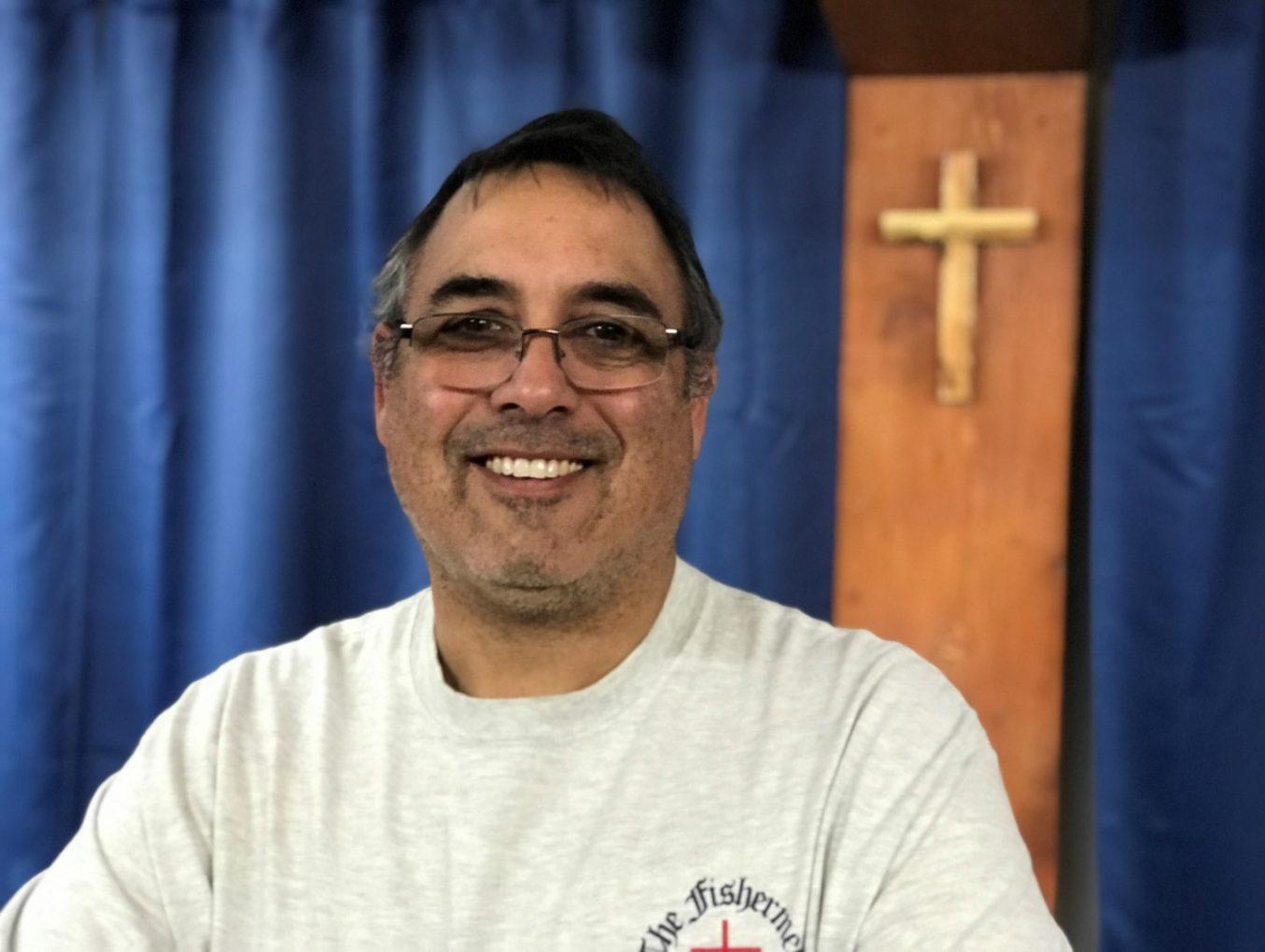 Texas Wednesday Service 2019-12-11