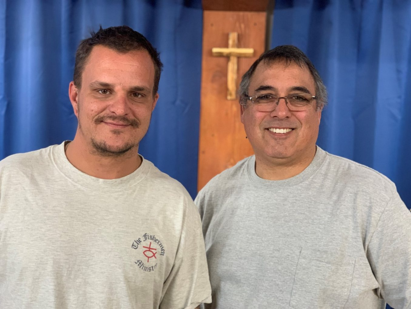 Texas Sunday Service 2019-12-15