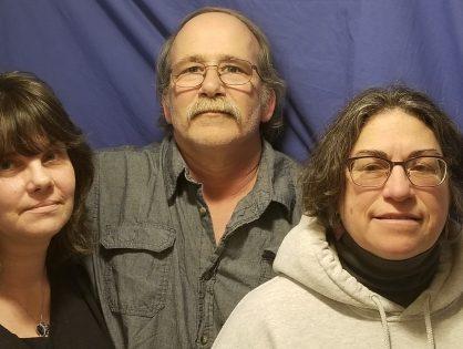 Vermont Sunday Service 2020-02-02