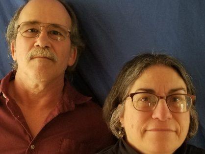 Vermont Sunday Service 2020-02-23