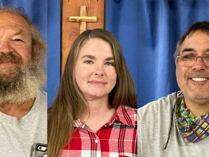 Texas Sunday Service 2020-11-29
